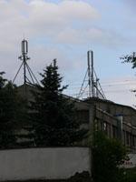 zdjęcie stacji bazowej Światowida 6 (Plus GSM900/GSM1800/UMTS, Play UMTS) p1040760.jpg