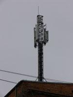zdjęcie stacji bazowej Światowida 75 (Orange GSM900/GSM1800/UMTS) p1040762.jpg