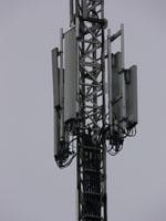 zdjęcie stacji bazowej Światowida 75 (Orange GSM900/GSM1800/UMTS) p1040765.jpg
