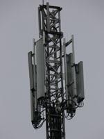 zdjęcie stacji bazowej Światowida 75 (Orange GSM900/GSM1800/UMTS) p1040766.jpg