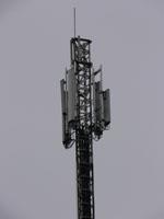 zdjęcie stacji bazowej Światowida 75 (Orange GSM900/GSM1800/UMTS) p1040767.jpg