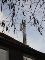 zdjęcie stacji bazowej Tarczyńskiego 5 (Era GSM900/GSM1800/UMTS) dsc05924.jpg