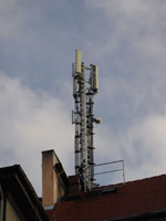 zdjęcie stacji bazowej Tarczyńskiego 5 (Era GSM900/GSM1800/UMTS) dsc05925.jpg