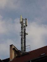 zdjęcie stacji bazowej Tarczyńskiego 5 (Era GSM900/GSM1800/UMTS) dsc05926.jpg