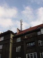 zdjęcie stacji bazowej Tarczyńskiego 5 (Era GSM900/GSM1800/UMTS) dsc05927.jpg