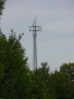 zdjęcie stacji bazowej Tczewska (Plus GSM900/UMTS, Era GSM900/UMTS) p1080663.jpg