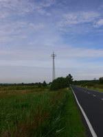 zdjęcie stacji bazowej Tczewska (Plus GSM900/UMTS, Era GSM900/UMTS) p1080680.jpg