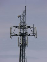 zdjęcie stacji bazowej Tczewska (Plus GSM900/UMTS, Era GSM900/UMTS) p1080682.jpg