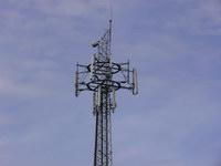 zdjęcie stacji bazowej Tczewska (Plus GSM900/UMTS, Era GSM900/UMTS) p1080683.jpg