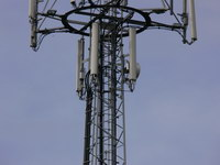 zdjęcie stacji bazowej Tczewska (Plus GSM900/UMTS, Era GSM900/UMTS) p1080684.jpg