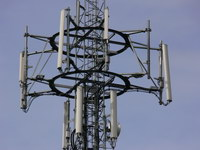zdjęcie stacji bazowej Tczewska (Plus GSM900/UMTS, Era GSM900/UMTS) p1080685.jpg