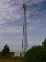 zdjęcie stacji bazowej Tczewska (Plus GSM900/UMTS, Era GSM900/UMTS) p1080686.jpg