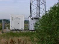 zdjęcie stacji bazowej Tczewska (Plus GSM900/UMTS, Era GSM900/UMTS) p1080687.jpg