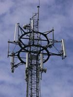 zdjęcie stacji bazowej Tczewska (Plus GSM900/UMTS, Era GSM900/UMTS) p1080688.jpg