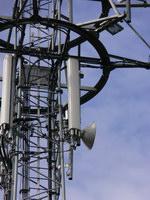 zdjęcie stacji bazowej Tczewska (Plus GSM900/UMTS, Era GSM900/UMTS) p1080690.jpg