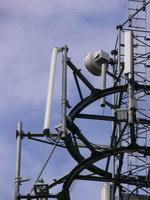 zdjęcie stacji bazowej Tczewska (Plus GSM900/UMTS, Era GSM900/UMTS) p1080691.jpg