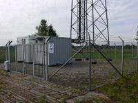 zdjęcie stacji bazowej Tczewska (Plus GSM900/UMTS, Era GSM900/UMTS) p1080693.jpg