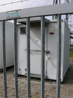 zdjęcie stacji bazowej Tczewska (Plus GSM900/UMTS, Era GSM900/UMTS) p1080694.jpg