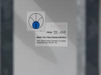 zdjęcie stacji bazowej Tczewska (Plus GSM900/UMTS, Era GSM900/UMTS) p1080695.jpg