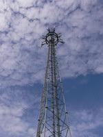 zdjęcie stacji bazowej Tczewska (Plus GSM900/UMTS, Era GSM900/UMTS) p1080696.jpg