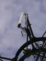 zdjęcie stacji bazowej Tczewska (Plus GSM900/UMTS, Era GSM900/UMTS) p1080700.jpg