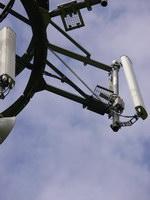 zdjęcie stacji bazowej Tczewska (Plus GSM900/UMTS, Era GSM900/UMTS) p1080703.jpg