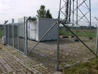 zdjęcie stacji bazowej Tczewska (Plus GSM900/UMTS, Era GSM900/UMTS) p1080710.jpg