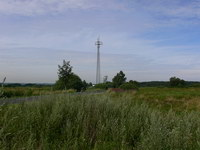 zdjęcie stacji bazowej Tczewska (Plus GSM900/UMTS, Era GSM900/UMTS) p1080711.jpg