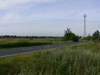 zdjęcie stacji bazowej Tczewska (Plus GSM900/UMTS, Era GSM900/UMTS) p1080715.jpg