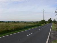 zdjęcie stacji bazowej Tczewska (Plus GSM900/UMTS, Era GSM900/UMTS) p1080716.jpg