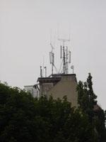 zdjęcie stacji bazowej Tkacka 19-22  (Plus GSM900/GSM1800/UMTS) dsc05543.jpg