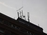 zdjęcie stacji bazowej Tkacka 19-22  (Plus GSM900/GSM1800/UMTS) dsc05544.jpg