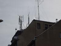 zdjęcie stacji bazowej Tkacka 19-22  (Plus GSM900/GSM1800/UMTS) dsc05546.jpg