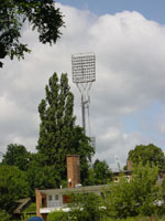 zdjęcie stacji bazowej Twardowskiego stadion  (Plus GSM900/GSM1800/UMTS, Era GSM900/GSM1800/UMTS, Play UMTS) dsc05583.jpg