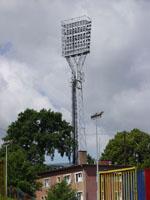 zdjęcie stacji bazowej Twardowskiego stadion  (Plus GSM900/GSM1800/UMTS, Era GSM900/GSM1800/UMTS, Play UMTS) dsc05584.jpg