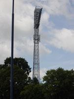 zdjęcie stacji bazowej Twardowskiego stadion  (Plus GSM900/GSM1800/UMTS, Era GSM900/GSM1800/UMTS, Play UMTS) dsc05585.jpg