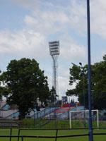 zdjęcie stacji bazowej Twardowskiego stadion  (Plus GSM900/GSM1800/UMTS, Era GSM900/GSM1800/UMTS, Play UMTS)  dsc05587.jpg