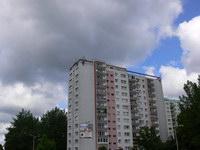 zdjęcie stacji bazowej Walecznych 10/11 (Era GSM900/GSM1800/UMTS) p1070793.jpg