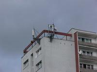 zdjęcie stacji bazowej Walecznych 10/11 (Era GSM900/GSM1800/UMTS) p1070794.jpg