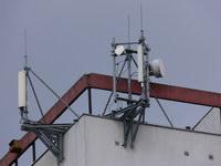 zdjęcie stacji bazowej Walecznych 10/11 (Era GSM900/GSM1800/UMTS) p1070797.jpg