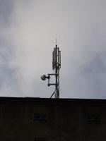 zdjęcie stacji bazowej Wawrzyniaka 1-4 (Play UMTS) dsc05921.jpg