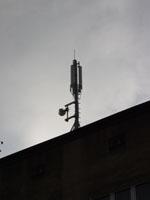 zdjęcie stacji bazowej Wawrzyniaka 1-4 (Play UMTS) dsc05922.jpg