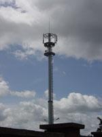 zdjęcie stacji bazowej Wenyhory 15 (Orange GSM1800) dsc05602.jpg