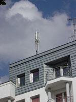 zdjęcie stacji bazowej Wojska Polskiego 13 (Play UMTS) dsc05783.jpg