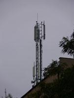 zdjęcie stacji bazowej Wojska Polskiego 168 (Orange GSM900/GSM1800) p1030757.jpg