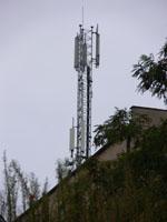 zdjęcie stacji bazowej Wojska Polskiego 168 (Orange GSM900/GSM1800) p1030764.jpg