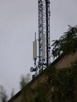 zdjęcie stacji bazowej Wojska Polskiego 168 (Orange GSM900/GSM1800) p1030765.jpg