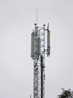 zdjęcie stacji bazowej Wojska Polskiego 168 (Orange GSM900/GSM1800) p1030767.jpg