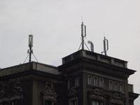 zdjęcie stacji bazowej Wojska Polskiego 20 (Plus GSM900/GSM1800/UMTS, Orange GSM900/GSM1800)  dsc05549.jpg
