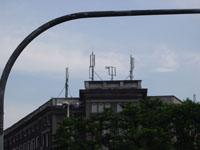 zdjęcie stacji bazowej Wojska Polskiego 20 (Plus GSM900/GSM1800/UMTS, Orange GSM900/GSM1800) dsc05550.jpg